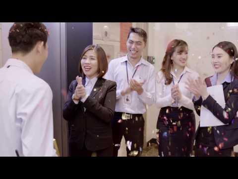 Video của CÔNG TY CỔ PHẦN TẬP ĐOÀN ĐẦU TƯ ĐỊA ỐC NO VA 1