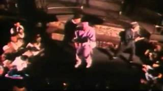 Big Daddy Kane-Nuff Respect(HD)