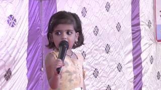 betiyan bojh nahi - मुफ्त ऑनलाइन वीडियो