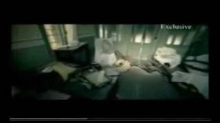 اغاني حصرية راشد الماجد - كليب عندما تغني الزهور تحميل MP3
