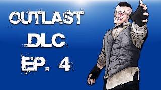 Delirious Plays Outlast DLC Whistleblower Ep. 4 (Meeting Eddie Gluskin!)