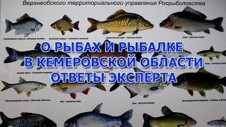 Рыбалка на киа кемеровская область форум