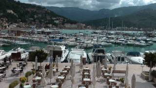 preview picture of video 'Port Soller (Video-2), Mallorca, Spain'