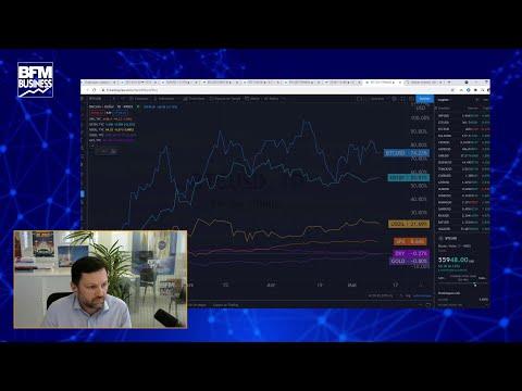 Ingyenes cryptocurrency exchange
