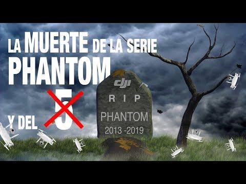 muerte-del-dji-phantom-5-y-de-toda-la-serie-phantom--por-qué-dji-no-vende-mas-el-phantom