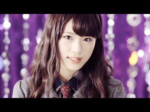 『スターになんてなりたくない』 PV ( #NMB48 )