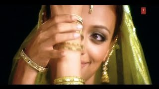 Rang Salona Full Video Song - Hasrat | Pankaj Udhas Hits