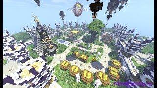 Готовый сервер MineCraft 1.8-1.13   Донат-Кейсы   Новые Крафты   Казино    Контракты #12