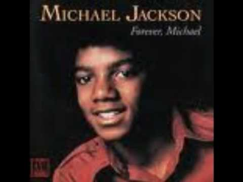 michael jackson -give love on christmas day- -MOTOWN CHRISTMAS-