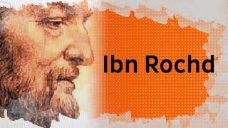 Biopic : Ibn Rochd, le philosophe exilé dont les livres furent brûlés