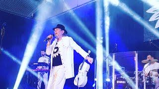 NENSI - Ветер Сегодня Грустит  (AVI menthol ★ style music)