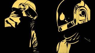 Daft Punk - Get Lucky Original (Without Pharrel Williams)