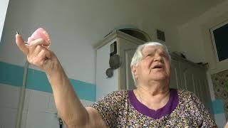 Обман/развод моей бабушки. Не попадитесь!!!