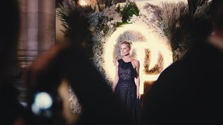 CHANEL at the 2019 Paris Opera's Opening Gala Advert