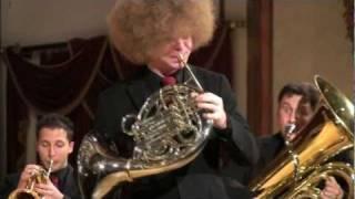 Mozart Horn Concerto No.2 Mvt.3 K.417