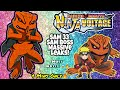 NxB NV 🔥 Sam 33 Boss Massive Leaks 🔥 Naruto X Boruto Ninja Voltage