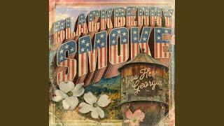 Blackberry Smoke Old Scarecrow