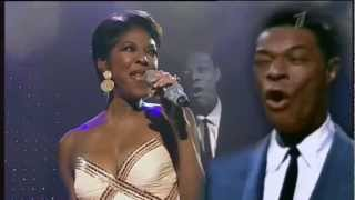 Natalie Cole Unforgettable Video