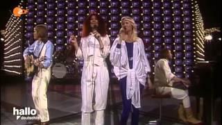 ABBA: 40 Jahre POP-Geschichte