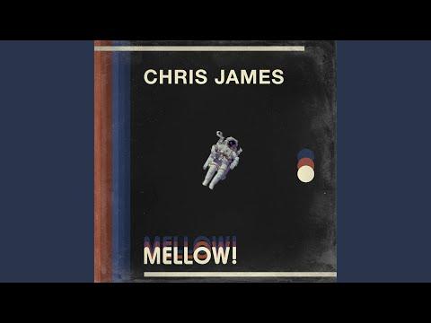 Chris James Make The Move