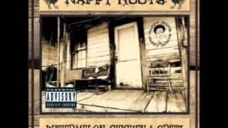 Nappy Roots - Slums