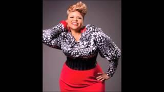 Tamela Mann Take Me To The King (Afro-Gospel House Remix)