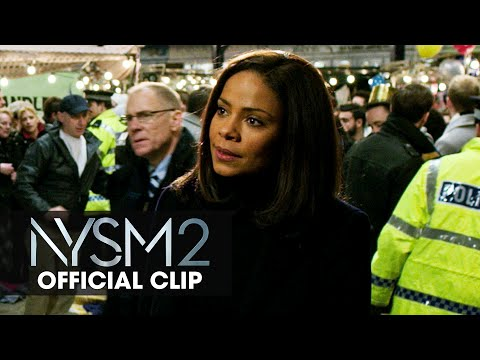 Now You See Me 2 (Clip 'Make a Deal')