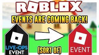 events in roblox - TH-Clip