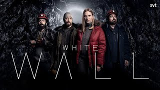 Picture of a TV show: White Wall