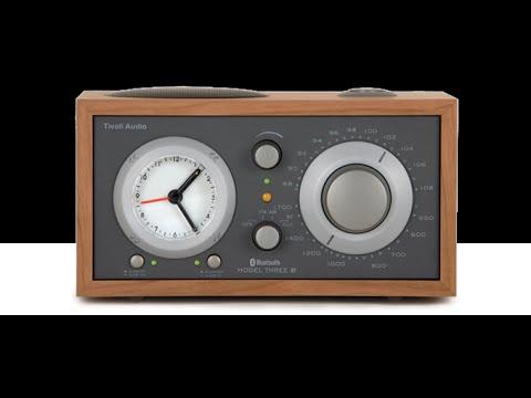 Clock Radios, Best to Worst