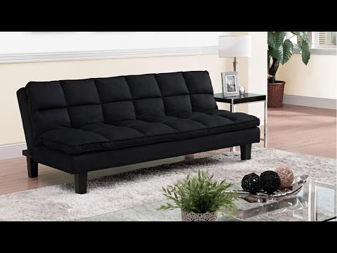 Top 5 Best Sofa Beds Reviews 2016, Best Cheap Sleeper Sofa Beds for Sale
