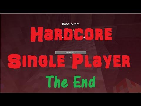 Apríl v Endu?! - HC Single player #03 [Česky]