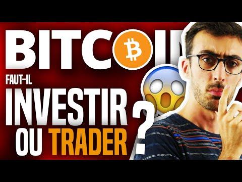Convertor bitcoin para real