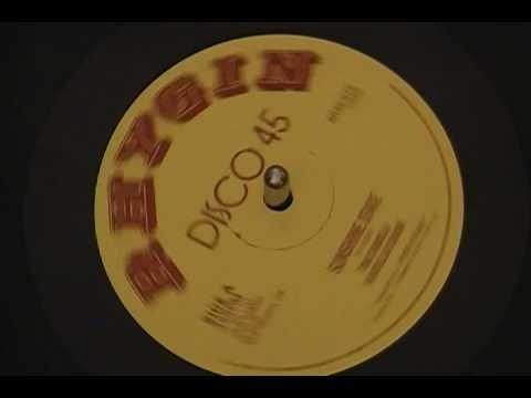 TINO RANKS- SUNSHINE STATE- RHYGIN RECORDS-Mikey Dread