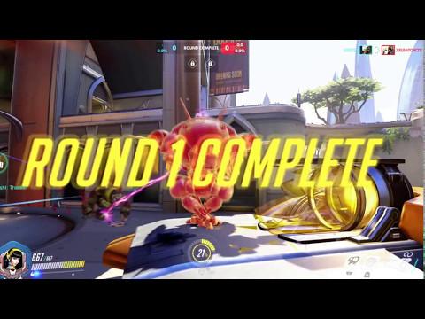 Sorabolt Intro Video