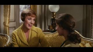 1965 The Sound Of Music Sixteen Going On Seventeen reprise