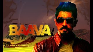 Baava Latest Hindi Dubed Full Movie ft. Siddharth| Latest Hindi Dubbed Movie | Action Full Movies