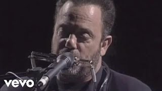 Are The Lyrics To 'Leningrad' A True History, And Would You Please Play 'Piano Man?' (Nuremberg June 4, 1995 – Part 10) Video