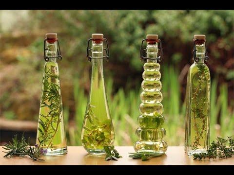 Эфирные масла, ароматы для привлечения любви и счастья