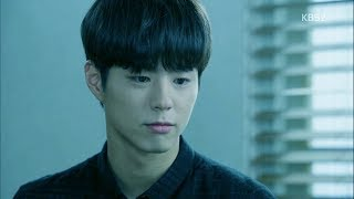 TOP serial killers and psycho from K Drama: 정선호/Jung Sun-ho/Lee Min (너를 기억해/Hello Monster) ver. 2