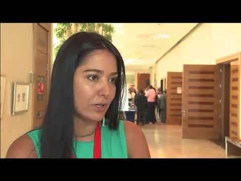 Video resumen Congreso Sochog Diciembre 2013