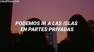 Bebe Rexha ft. Quavo - 2 Souls On Fire // Traducción Al Español ; Sub.
