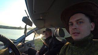 Клев рыбы в кузнецке пензенской области