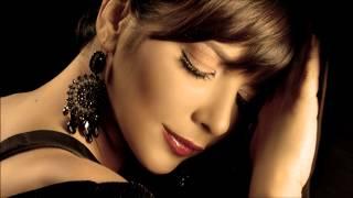 اغاني حصرية Assala - Kan Wahm   اصاله - كان وهم تحميل MP3
