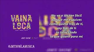 Ozuna Ft Manuel Turizo - Vaina Loca  Vídeo  S    Reggaeton 2018