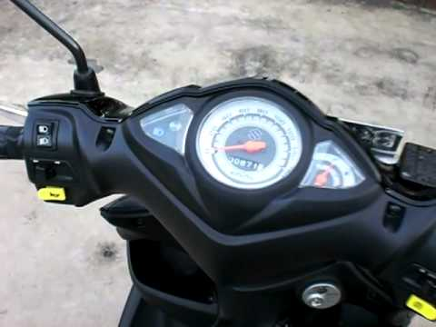 Suzuki Skydrive 125 For Sale Price List In The