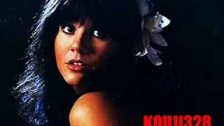 Linda Ronstadt-1977-05-I Never Will Marry