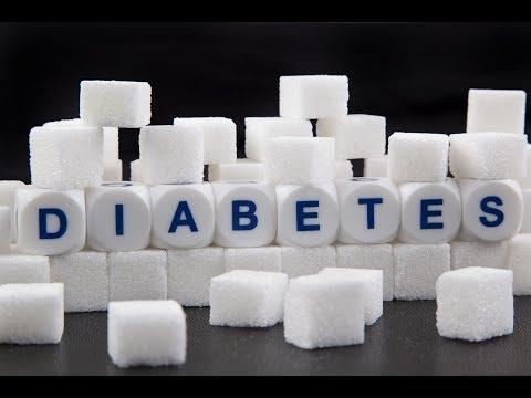 Какво е нивото на захар се счита за диабетна