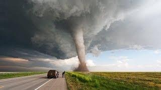Катастрофы. Гнев природы. Документальный фильм National Geographic.