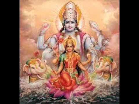 Download Mahalakshmi Songs Mahalakshmi Ashtakam Telugu